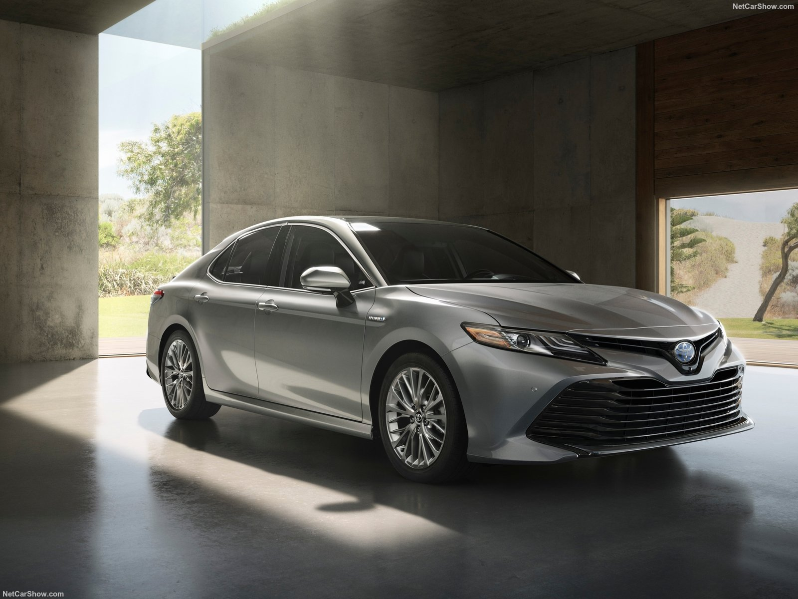 brand new camry price agya g a/t trd toyota 2019 prices in pakistan pictures reviews pakwheels 2018 the best sedan i