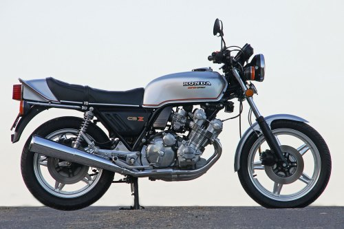 small resolution of honda cbx retro motorcycle patent application suggests revival of the iconic honda bike
