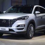 Its Official Hyundai Tucson Launching On This Date Pakwheels Blog