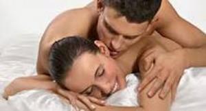 kecanduan seks