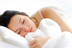 Penyakit banyak tidur