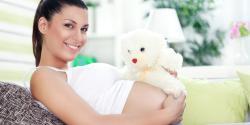 pantangan ibu hamil