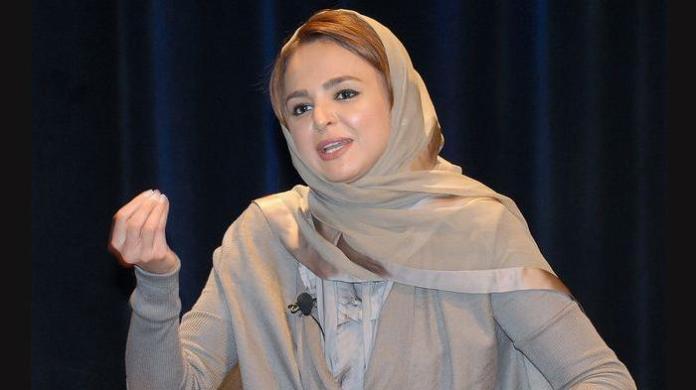 Sheikha Hanadi Binti Nasser Bin Khaled al Thani 9 Wanita Muslim Terkaya di Dunia