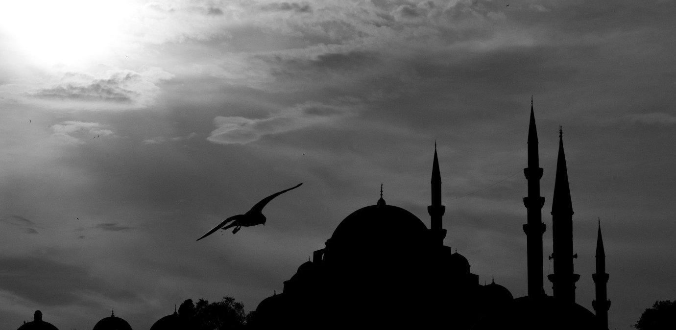 Kumpulan Ucapan Selamat Puasa Ramadhan 1441 H Paling Seru