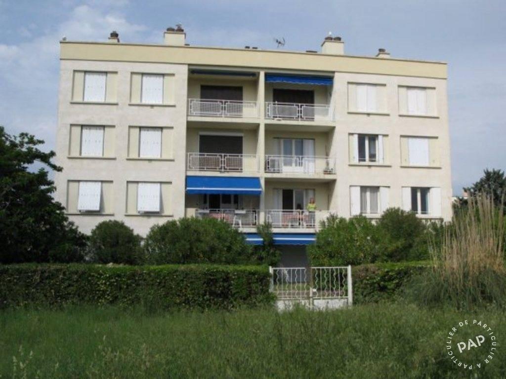 Location Appartement Le Grau Du Roi 4 personnes  Ref 202104956  Particulier  PAP Vacances