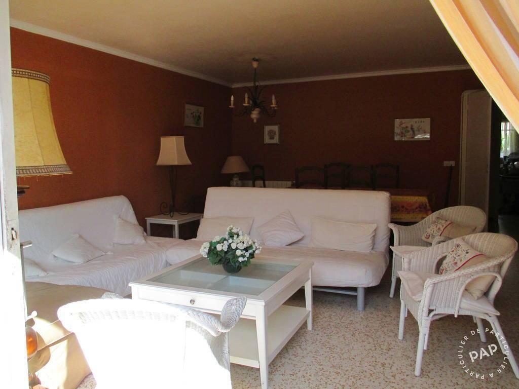 Location Appartement Le Grau Du Roi 8 personnes  Ref 204409033  Particulier  PAP Vacances