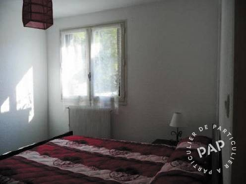 Location Appartement Le Grau Du Roi 8 personnes ds 420 euros par semaine  Ref 20500139