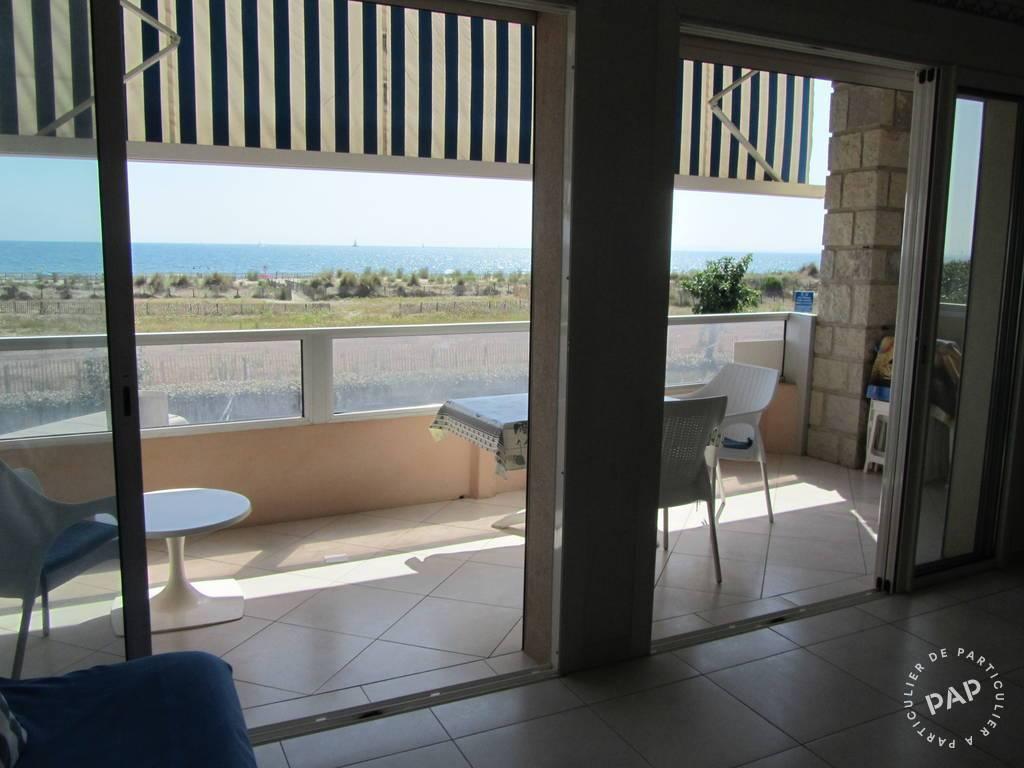 Location Vacances Particulier Le GrauduRoi 30240  Toutes les annonces de location vacances