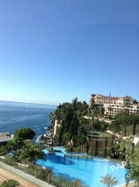 Location Appartement Funchal ile De Madere 2 personnes  Ref 206803977  Particulier  PAP