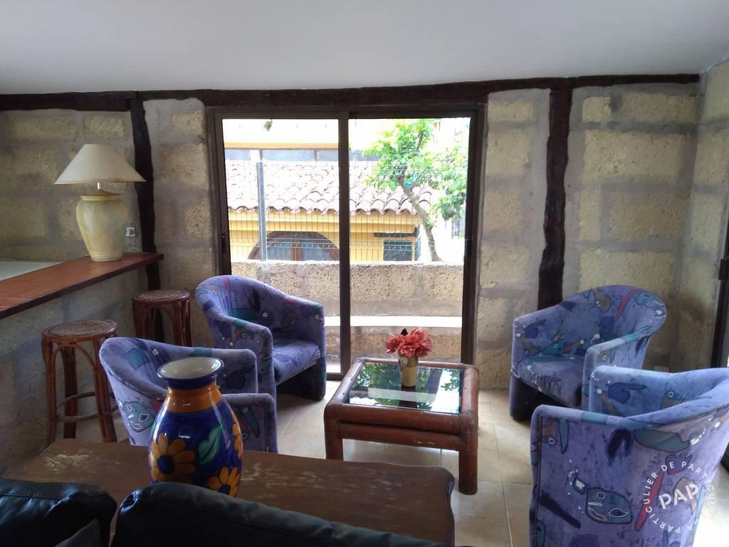 Location Appartement Ile De Tenerife 10 personnes  Ref 207100957  Particulier  PAP Vacances