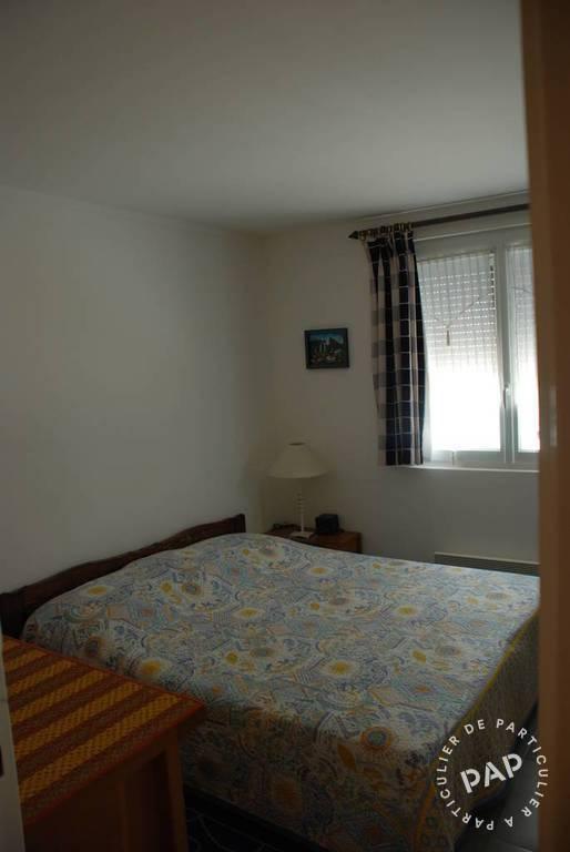 Location Appartement Le Grau Du Roi 4 personnes ds 525 euros par semaine  Ref 207401582