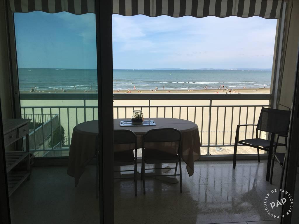 Location appartement particulier Le GrauduRoi 30240  Particulier  PAP Vacances