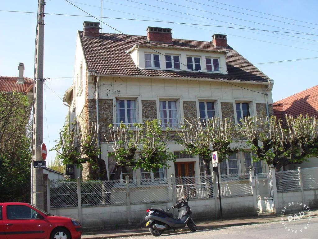 Location meuble studio 12 m JuvisySurOrge 91260  12 m  450   De Particulier