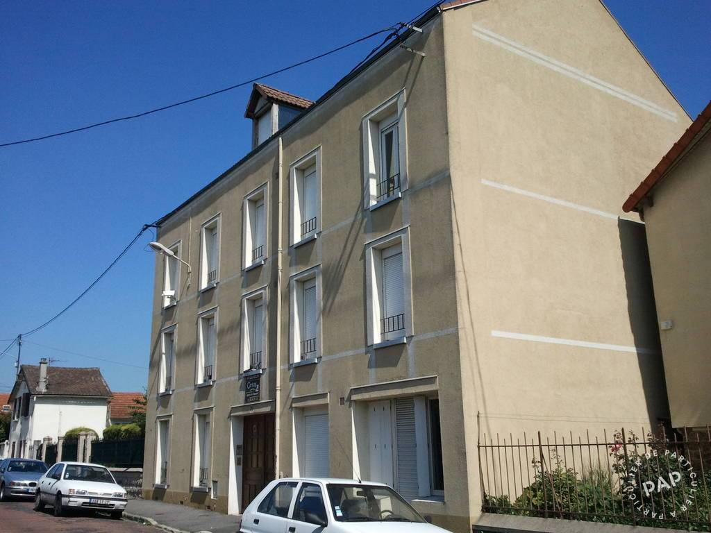 Location Appartement Juvisy Le Bon Coin