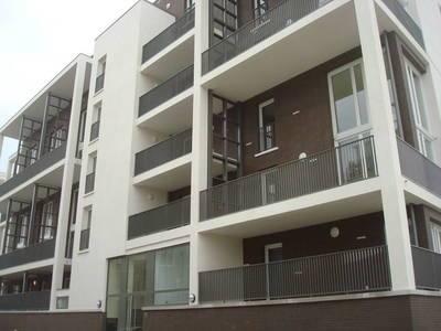 Location appartement JuvisysurOrge  Appartement  louer JuvisysurOrge 91260  De