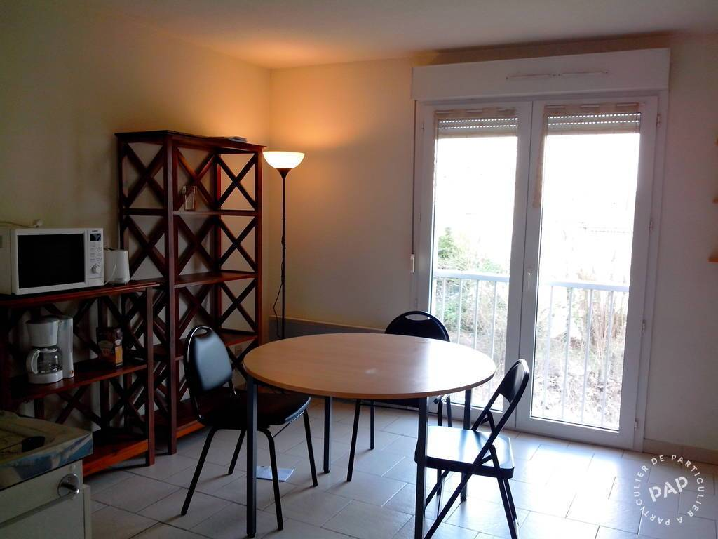 Location Appartement Orsay 91400  Appartement  louer  Orsay 91400  Journal des Particuliers