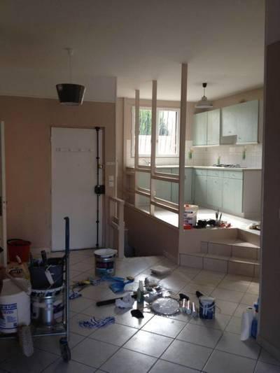 Location appartement Drancy  Appartement  louer Drancy 93700  De Particulier  Particulier