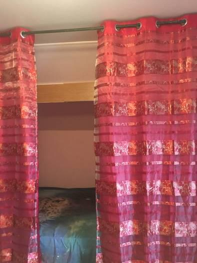 Location meuble studio 20 m JuvisySurOrge 91260  20 m  350   De Particulier