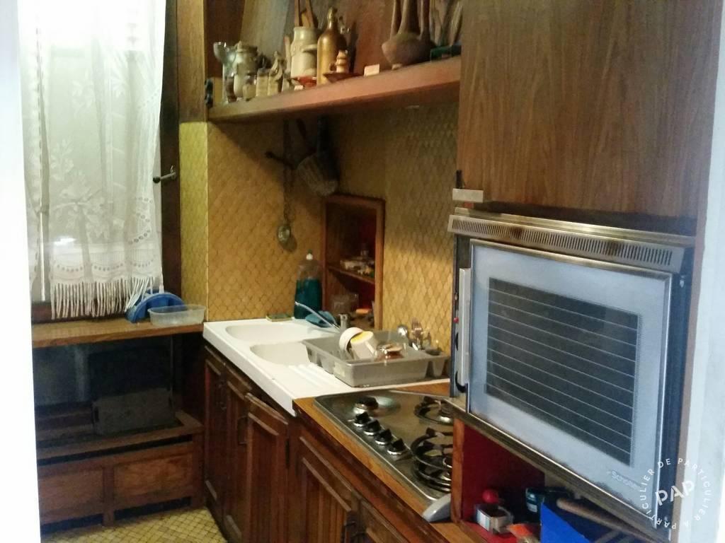 Location meuble chambre 18 m JuvisySurOrge 91260  18 m  370 E  De Particulier