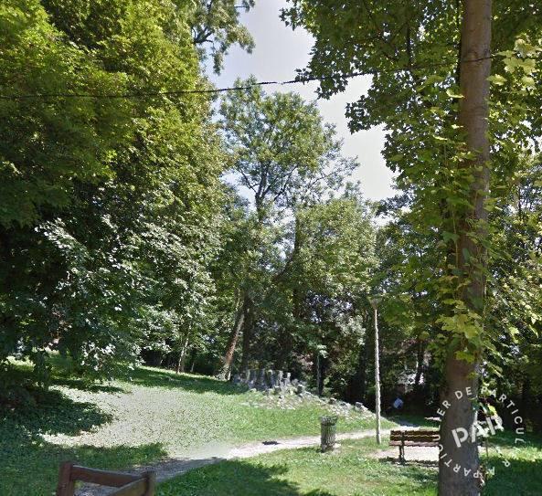 Location appartement 2 pices JuvisySurOrge 91260  720 E  De Particulier  Particulier  PAP