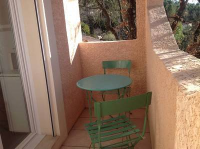 https www pap fr annonce locations appartement montpellier 34 g43621