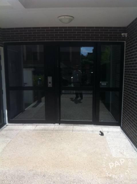 Location meuble appartement 2 pices 45 m AthisMons 91200  45 m  1100   De