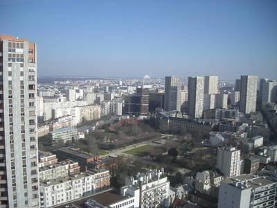 Location appartement Le KremlinBictre  Appartement  louer Le KremlinBictre 94270  De