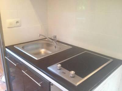 Location appartement Arcueil  Appartement  louer Arcueil 94110  De Particulier