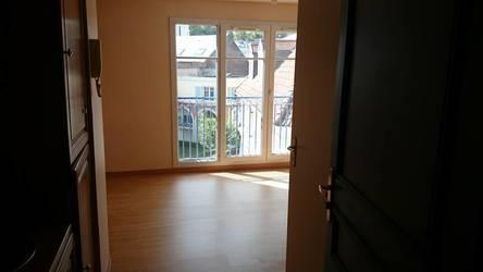 Location Appartement Lille 59 Louer Un Appartement Lille 59000 De Particulier