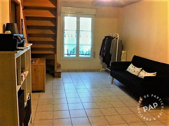 Vente appartement 3 pices 67 m Drancy 93700  67 m  188000   De Particulier