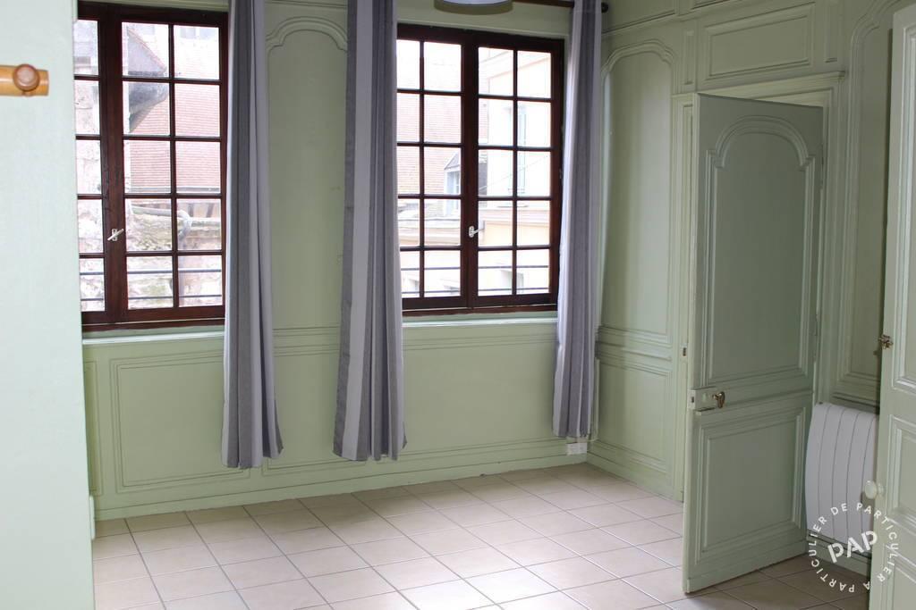 Location appartement studio Rouen 76  appartement studio  louer  Rouen 76  Journal des