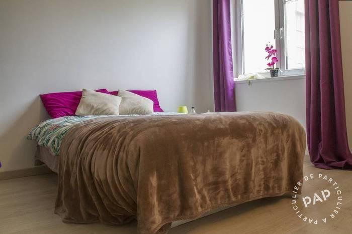 Location meuble chambre Creteil 94000  470   De Particulier  Particulier  PAP