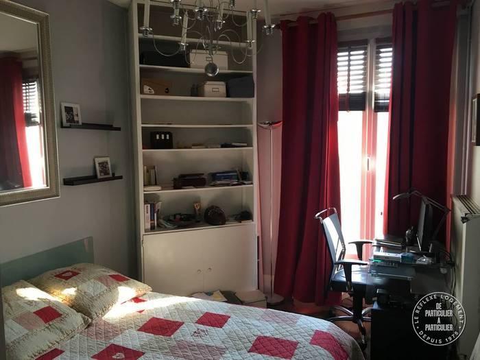 Vente appartement 2 pices 33 m EnghienLesBains 95880  33 m  194000   De Particulier