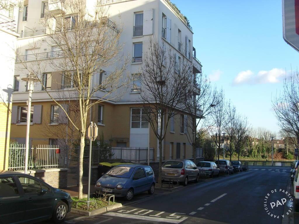 Location appartement 3 pices 54 m JuvisySurOrge 91260  54 m  910   De Particulier