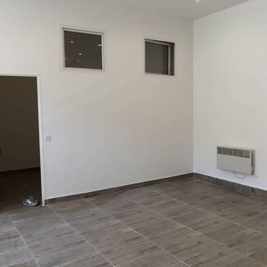 Location appartement 2 pices 55 m JuvisySurOrge 91260  55 m  990   De Particulier