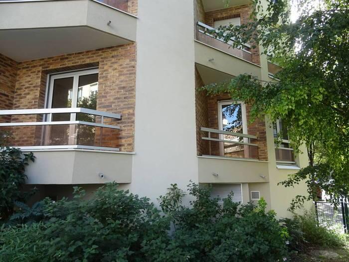 Vente appartement 5 pices 94 m Le KremlinBictre  94 m  530000   De Particulier