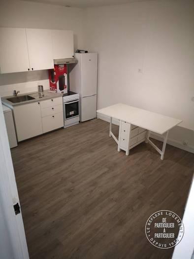 Appartement Houilles A Louer