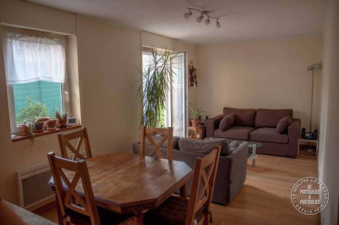 Vente appartement 2 pices 55 m IssyLesMoulineaux 92130  55 m  499000   De