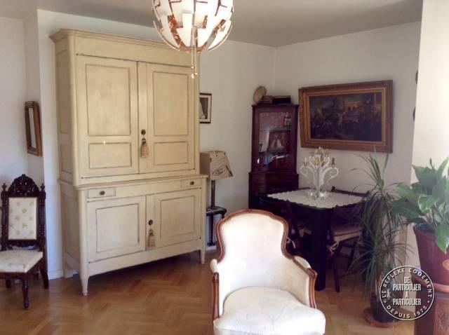 Vente appartement 4 pices 90 m IssyLesMoulineaux 92130  90 m  820000   De