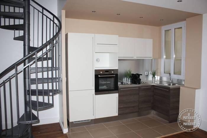 Vente Appartement Issy Les Moulineaux Pap