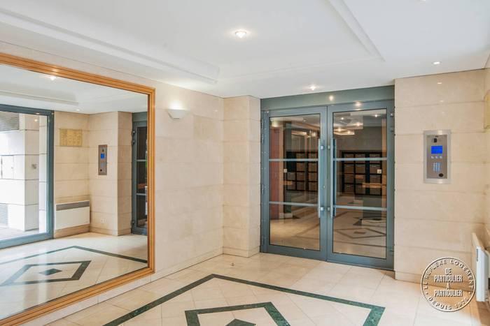 Vente appartement 2 pices 42 m IssyLesMoulineaux 92130  42 m  398000   De
