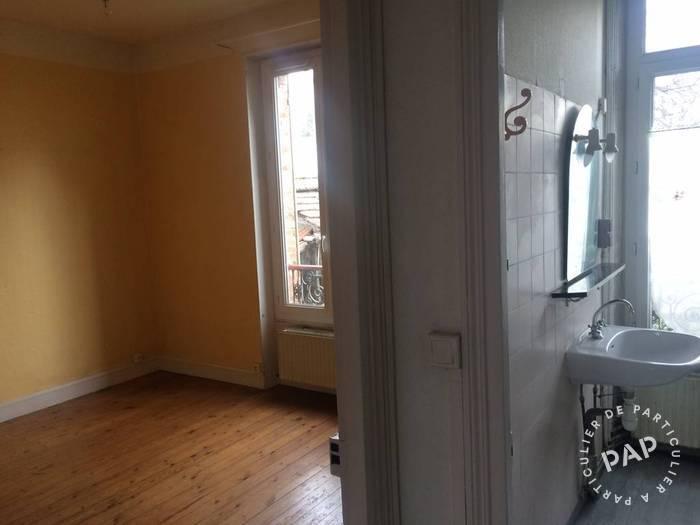 Location appartement 4 pices 85 m JuvisySurOrge 91260  85 m  1070   De Particulier