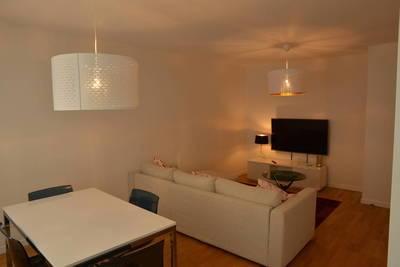 location appartement reims 51000