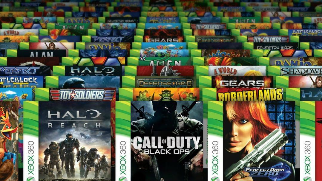 Xbox One X Faut Il Lacheter Ds Maintenant