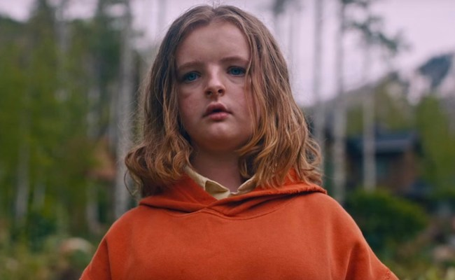 Hereditary S Ari Aster Talks About That Shocking First Act