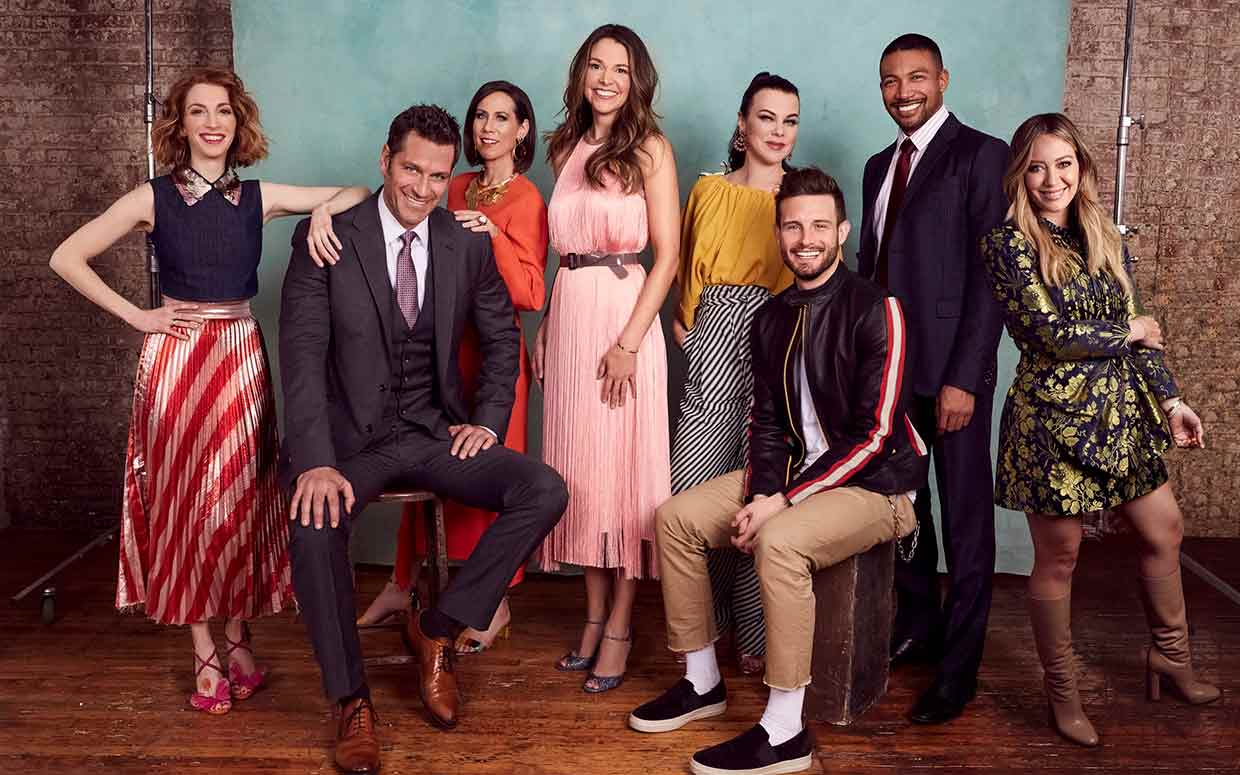 Younger-season-5-cast-ftr