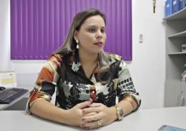 Secretaria de Saúde promove Semana de Aleitamento Materno e incentiva doações