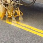 der investimentos na sinalizacao das estradas do estado (4)