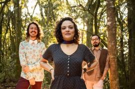 Okiah 2 270x179 - Edição de novembro do Projeto Música do Mundo traz o grupo paulistanoOkiah