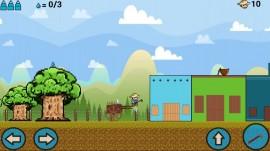 curso Programação de Jogos digitais (1)